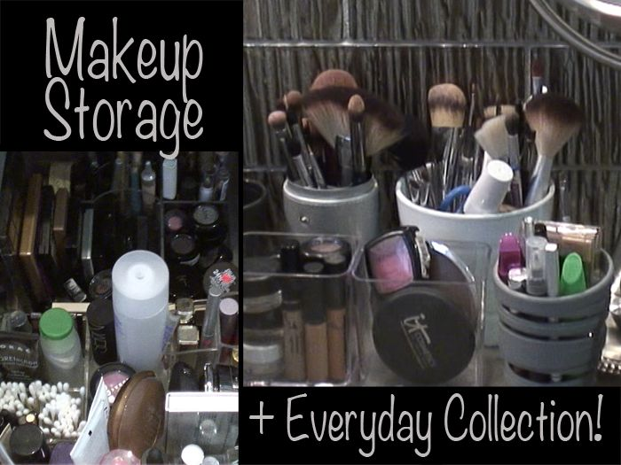 17 best images about hot and flashy on pinterest makeup storage workout vi. Black Bedroom Furniture Sets. Home Design Ideas