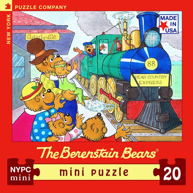 https://i.pinimg.com/736x/d6/42/c4/d642c4b4462d69bde1a53e53b803378d--berenstain-bears-jigsaw-puzzles.jpg