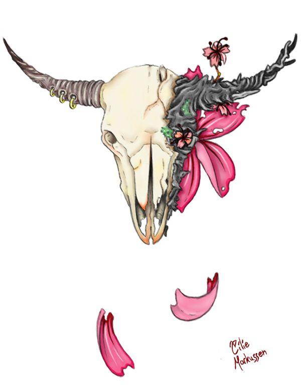 Bloom by DarkFunhouse