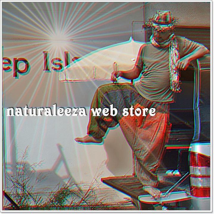 naturaleeza online store<3  #fashion #onlinestore #naturaleeza