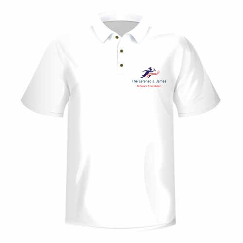 1000 ideas about custom polo shirts on pinterest work for Order company polo shirts