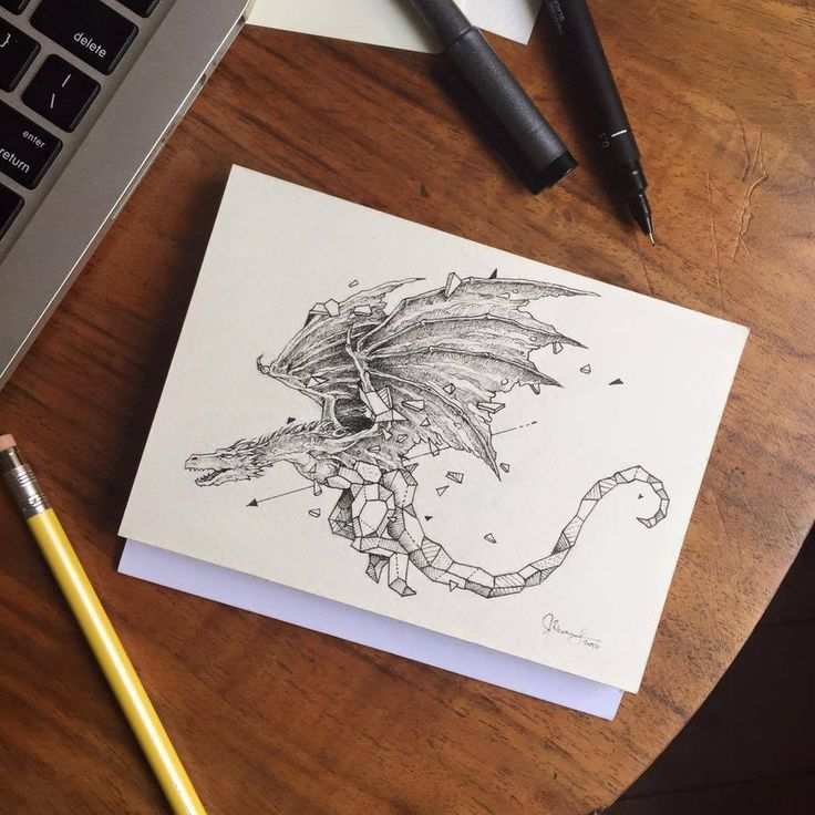 Anatomy Coloring Book Whsmith : 234 best kerby rosanes images on pinterest
