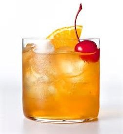 Image result for amaretto sour