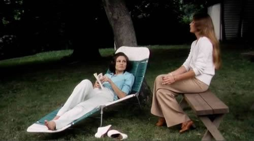 Film Friday's: The Stepford Wives, 1975                                                                                                                                                                                 More