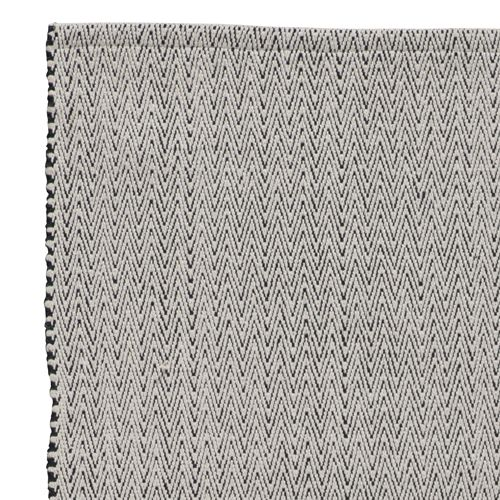 astonis prix carrelage m2 tapis roulant en anglais tapis plastique africain tapis chevron. Black Bedroom Furniture Sets. Home Design Ideas