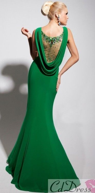 prom dress prom dresses this color!