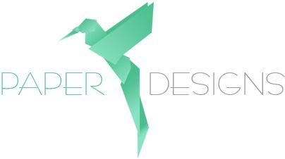 LOGO-paper-designs-pl4.png (404×226)