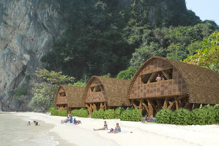 vo-trong-nghia-architects-castaway-island-resort-vietnam-designboom-02