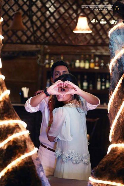 Wonder-baby mine! Sunny Dhiman Photography, Chandigarh #weddingnet #wedding #india #indian #indianwedding #weddingdresses #mehendi #ceremony #realwedding #lehenga #lehengacholi #choli #lehengawedding #lehengasaree #groomwear #sherwani #groomsmen #bridesmaids #fun #lady