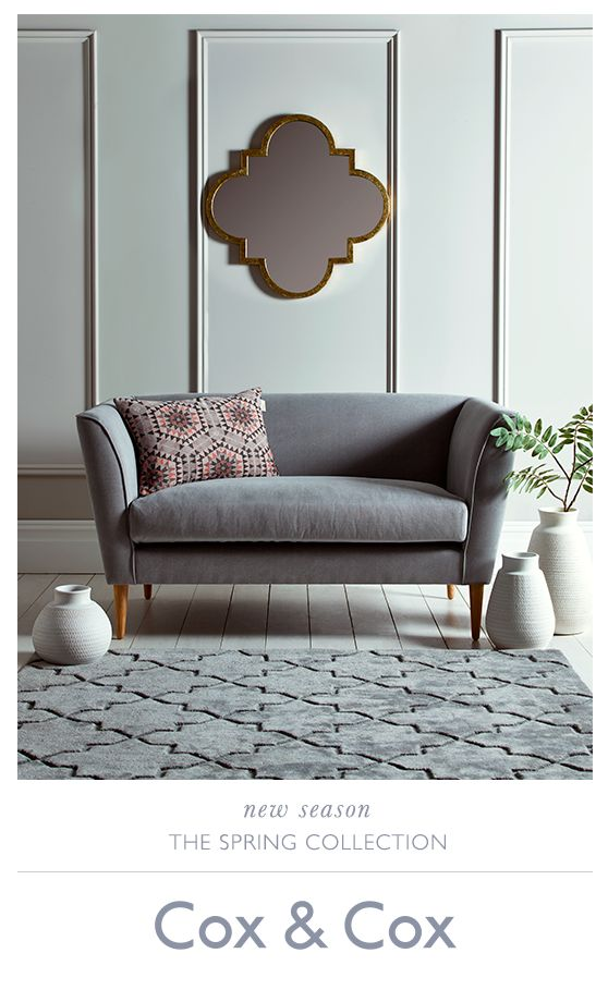 Discover a world of unique homeware and furniture inspiration...