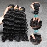 China Hair, Wholesale Various High Quality China Hair Products from China Hair Suppliers, Exporter at hotqueenhair.http://goo.gl/iXYq0Z