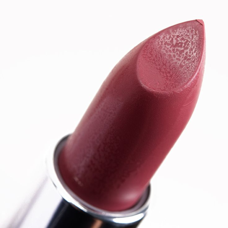 Maybelline Color Sensational Inti-Matte Lipsticks For spring, there are ten shades of Maybelline Color Sensational Inti-Matte Lipsticks ($7.99 for 0.15 oz.