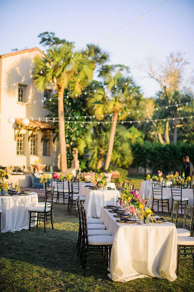 29 Best Tampa Wedding Venues Images On Pinterest