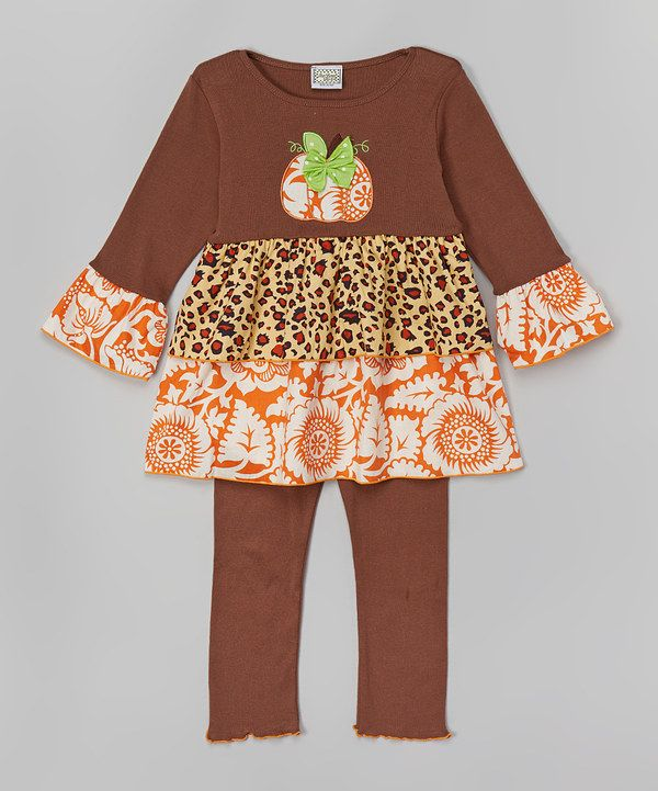 annloren thanksgiving outfit