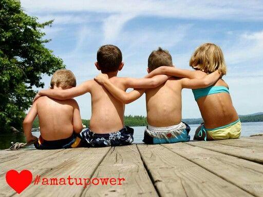 El trabajo en equipo es la habilidad para trabajar juntos hacia una visión común. La habilidad de dirigir logros individuales hacia objetivos organizacionales. Es el combustible que permite a la gente común conseguir resultados poco comunes.-Andrew Carnegie.#frases #citas #trabajo #amatupower