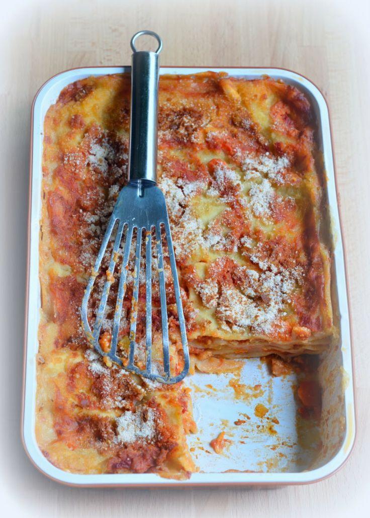 Primo corso di cucina vegana, le foto ed un patè (ai semi di girasole ed origano fresco)