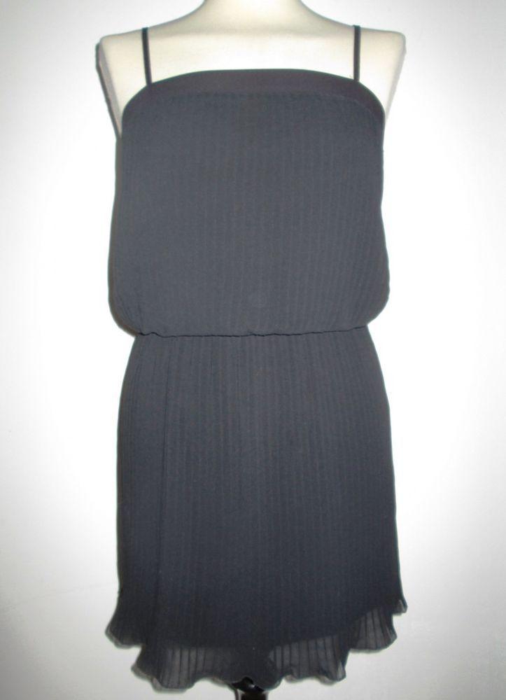 1000 plissee kleid pinterest damen rock plissee sexy dresses - Plissee kleid lang ...