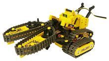 OWI - 3-in-1 All-Terrain RC Robot Kit, OWI-536