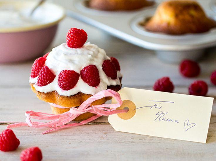 57 best Motheru0027s Day images on Pinterest Mom, Centre pieces and - gruß aus der küche rezepte