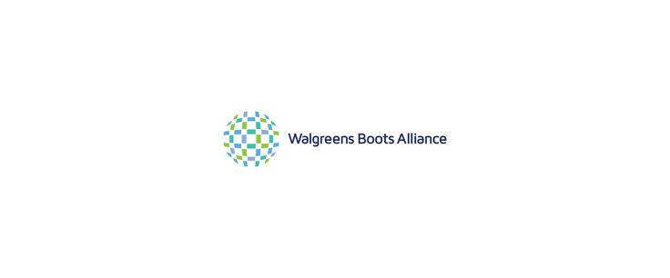 Walgreens Boots Alliance, Inc. (WBA) Dividend Stock Analysis