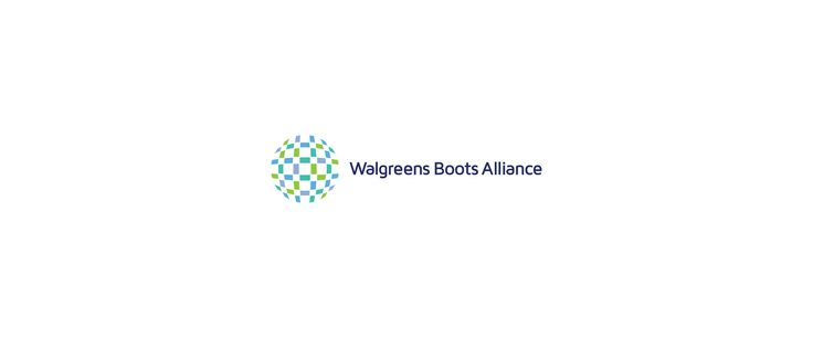Walgreens Boots Alliance, Inc. (WBA) Dividend Stock Analysis