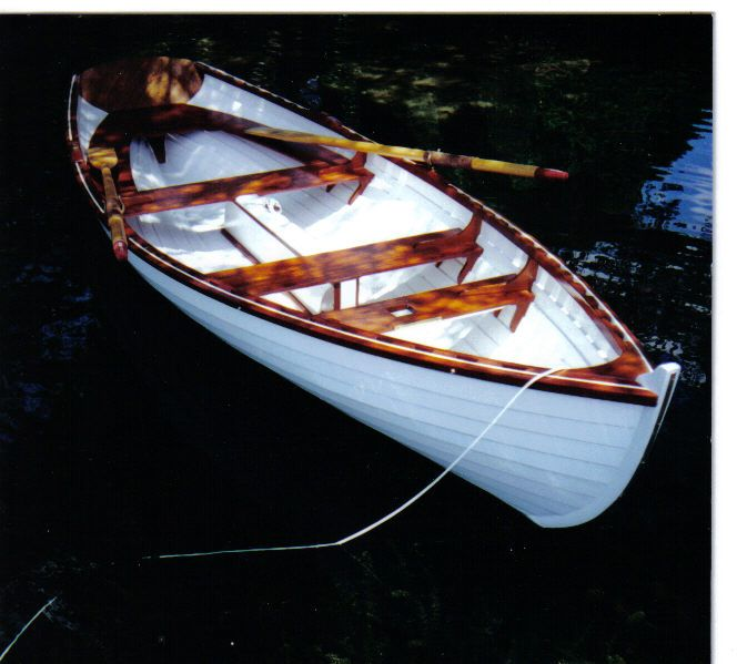 Small+Wooden+Boats | Small Boat Wood - Compare Prices, Reviews and Buy at Nextag Small Boat ...