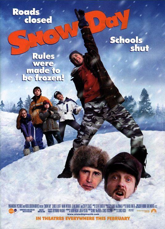 brayden loves this movie!!
