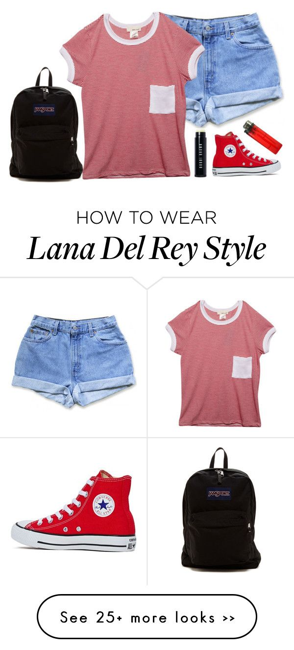 """""""Summertime Sadness//Lana Del Rey"""" by thelonelyheartsclub on Polyvore"""