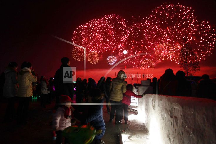 TOKYO/December 31, 2017 (AP)(STL.News) —North Korean leader Kim Jong Un said Monday the United States should be aware that his country's nuclear forces are now a reality, not a threat. But he also struck a conciliatory tone in his New Year's address, wishing success for the Winter O... Read More Details: https://www.stl.news/kim-says-us-should-know-north-korean-nuclear-force-reality/59228/