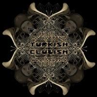 $$$ SHEIKH YABELLY #WHATDIRT $$$ Moduloktopus - Turkish Clubish by Moduloktopus on SoundCloud