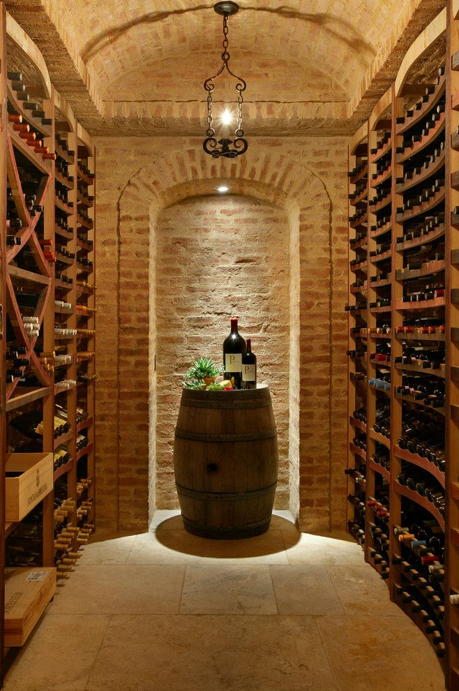 58 best cellars images on pinterest