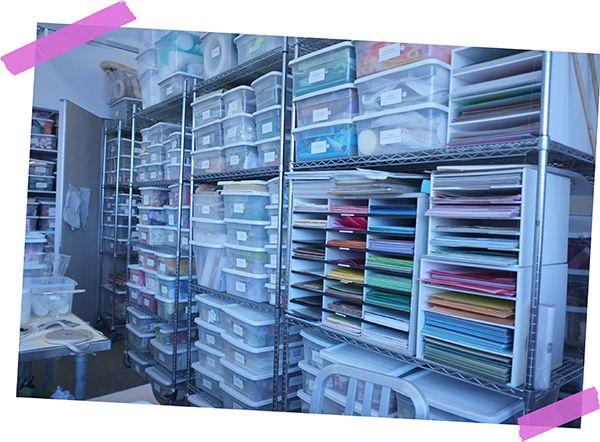 Muebles para papelerias buscar con google tienda for Muebles para papeleria
