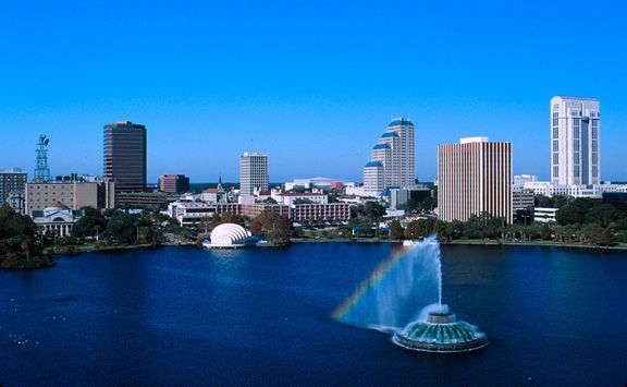 Orlando, Florida. Discovery Cove, Walt Disney World, SeaWorld, iFly, Universal Studios. These are just a few of the family-friendly places here.: Favorite Places, I Ve Visited, Cities, Orlando Florida, Travel, Ive, Usa