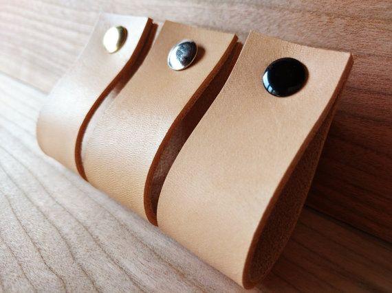 Más de 1000 ideas sobre manijas del armario de cocina en pinterest ...