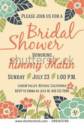 Best Wedding Invitation Images On   Rsvp Vector