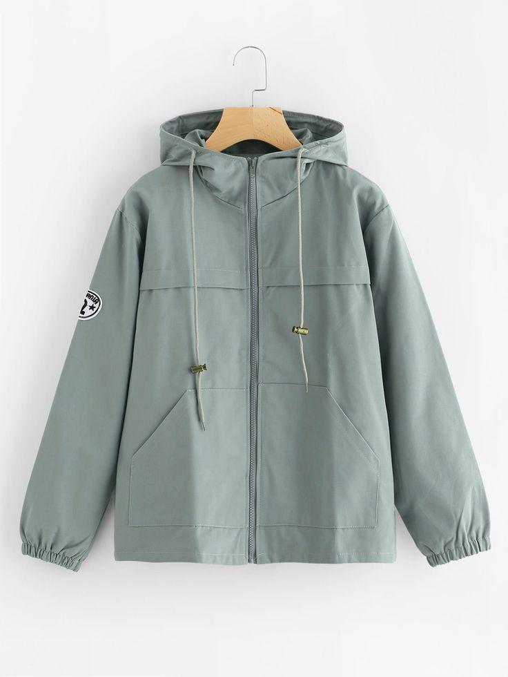 http://fr.romwe.com/Hooded-Drawstring-Zip-Up-Jacket-p-241994-cat-677.html