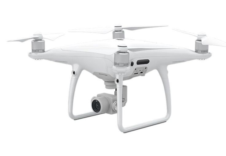 We are taking pre orders on the new DJI Phantom 4 Pro. Estimated shipping date is later this month. . . . . #Phantom4Pro #DJI #Drone #SpaceCityDrones #Djiglobal #Droneporn #Dronesdaily #Dronesworldtour #Droneshots #Dronephotography #Dronegear #Gopro #Flying #drones #dronestagram #Dronegear #aerialphoto #dronehub #dronelife #beauty #Dji #quadcopter #dronefly #droneheroes #djphantom3 #UAV