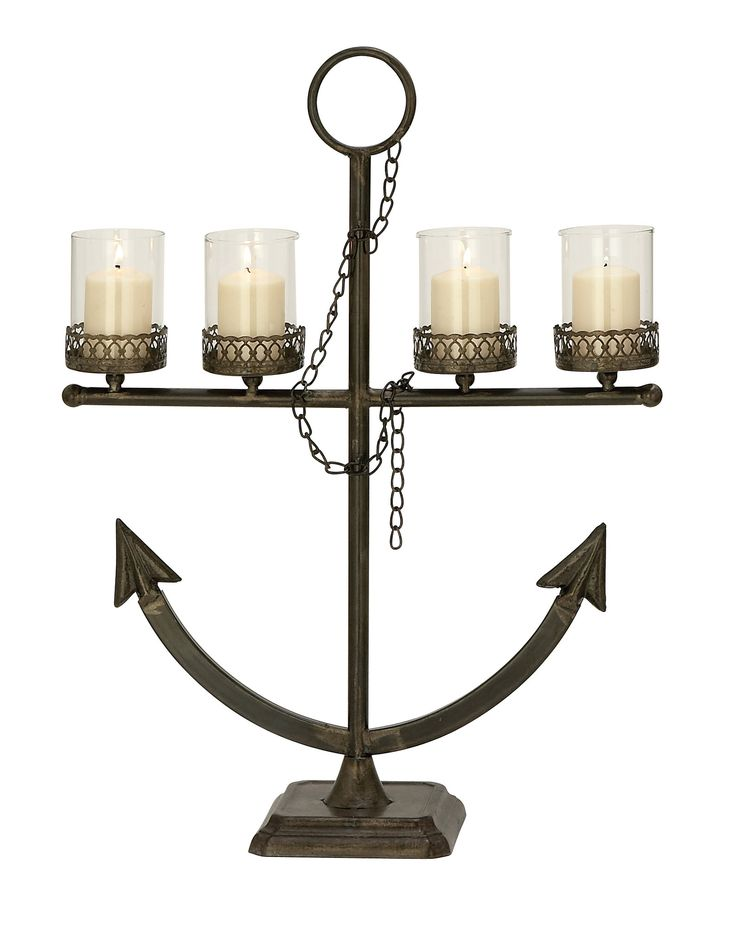 25 Best Ideas About Candelabra On Pinterest Candle Fireplace Fireplace Candelabra And Tall