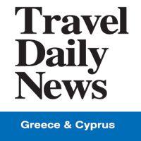 Π. Τσάρτας (Πανεπιστήμιο Αιγαίου): Ο τουριστικός τομέας είναι ο πρώτος τομέας στην οικονομία της Ευρωζώνης.