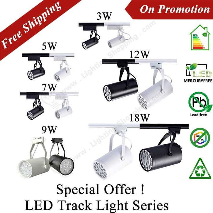 Good news! Best Price LED Track lighting, FEATURE: AC85~265V, Replaces Halogen Track Light from LED Track lighting Series.  If you want to know more, Please click the links and enter into Best LED Lighting shopping Online Store.http://www.lightingshopping.com/best-price-led-track-lighting-ac85-265v.html