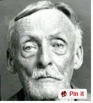 Albert Fish is known for being one of the most vile pedophiles and killers of all time. After his capture he admitted to molesting over 400 children and tortured and killed several others. Fish was a small, gentle looking man who appeared kind and trusting, yet once alone with his victims, the monster inside him was unleased - a monster so perverse and cruel, his crimes seem unbelievable.  He was eventually executed and according to rumors, he turned his own execution into a fantasy of…