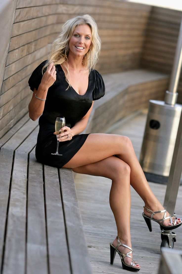 old harbour milf personals Old harbour's best 100% free milfs dating site meet thousands of single milfs in old harbour with mingle2's free personal ads and chat rooms our network of milfs women in old harbour is the perfect place to make friends or find a milf girlfriend in old harbour.