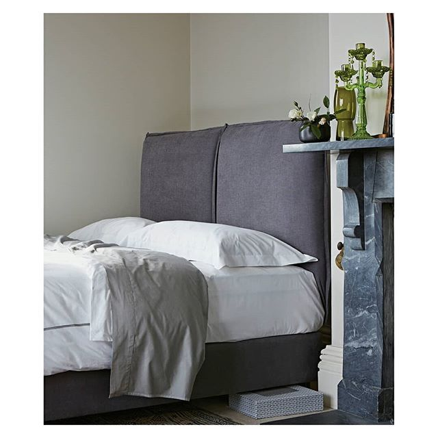 The Fiador Bed Handmade By Naturalmat In The Uk Using All Sustainable And Eco Materials Ecodesign Sustainableliving Be Simple Bed Bed Simple Bedding Sets