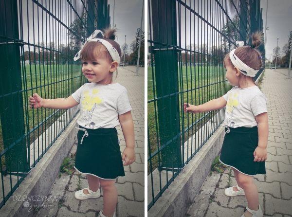 Pod kloszem...   Dziewczynka z guzikiem - lifestyle, parenting i odrobina mody dziecięcej
