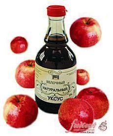 Чистим кровь!. На 1 стакан воды (холодной) - 5 капель йода, 1 ст.л. меда, 1 ст.л. яблочного (виноградного) уксуса. Все хорошо размешиваем. Пьем 2 стакана в день: 1-й утром в 6 часов, и до 12 не кушаем! Потом можно есть все, что хотите и любите! 2-й стакан в 22 часа (т.е. вечером) и после этого тоже уже не кушаем! Все.