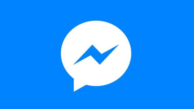 Το Facebook Messenger από σήμερα διαθέσιμο για το Apple Watch | Smartwatcher.gr