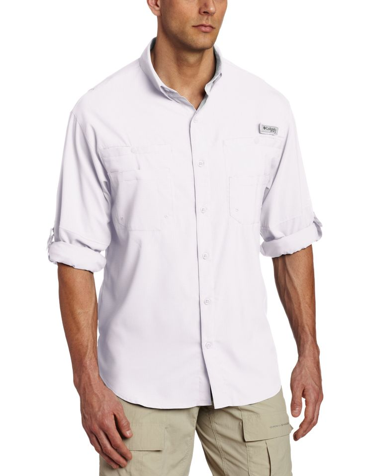 39 best man stuff images on pinterest man stuff men for Button down fishing shirts