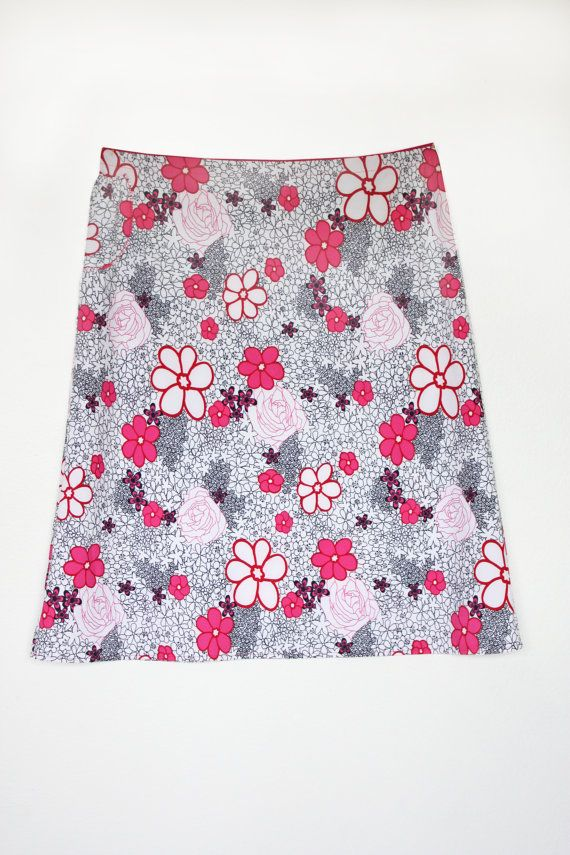 Athletic/Swim Skirt by Julhart on Etsy, $25.00 with Free shipping in U.S.!
