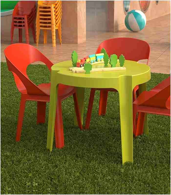 37 Ordinaire Table Et Chaise De Jardin En Plastique Table Design Pinterest Table And Chairs Chair Dan Table