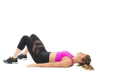 5 simples exercices de perte de poids que vous pouvez ...
